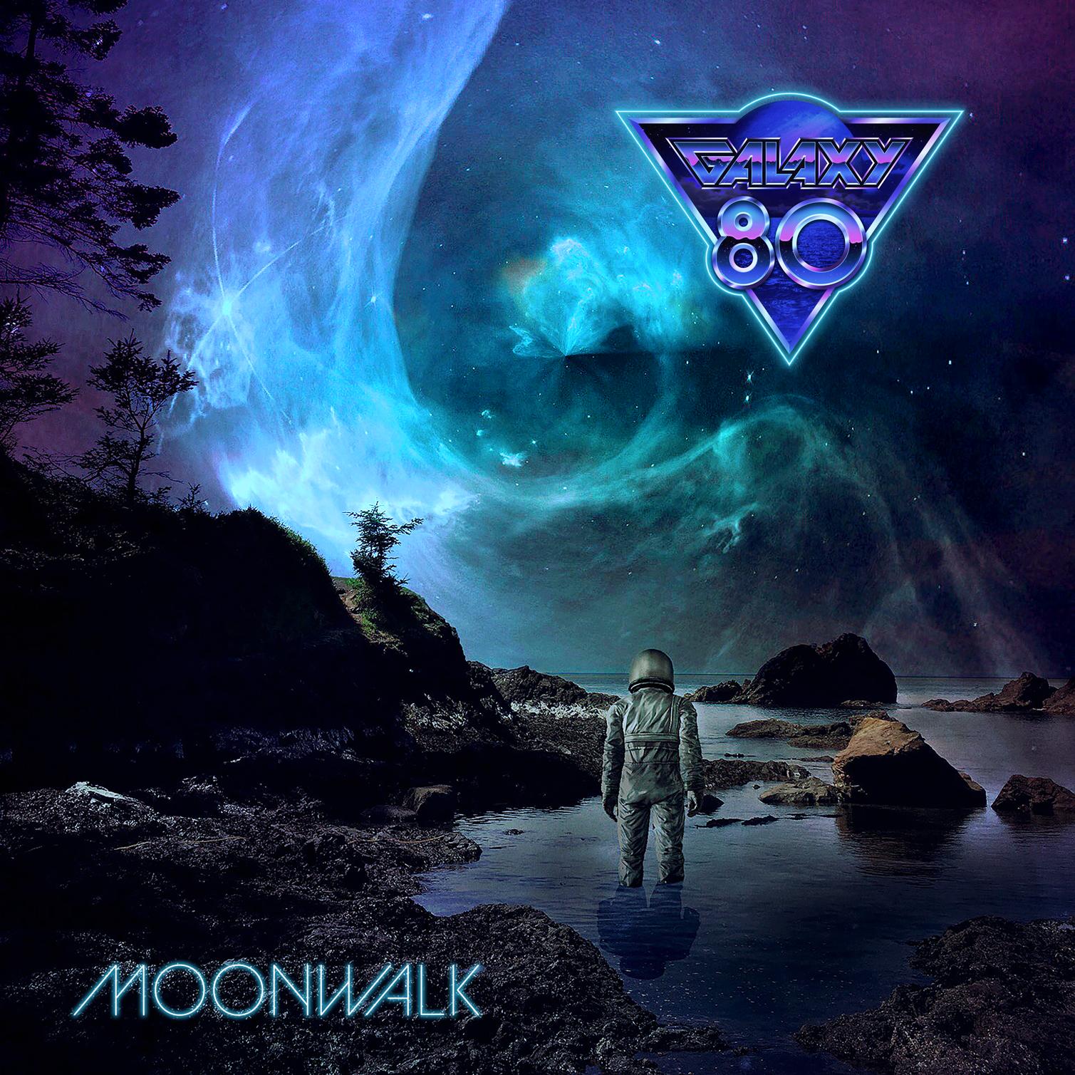 Galaxy80_Moonwalk_BandCampSquare.png